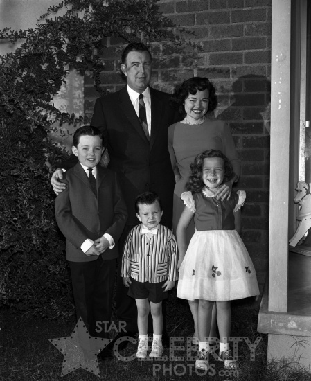 leave it to beaver photo 215 jerry mathers at home ebay
