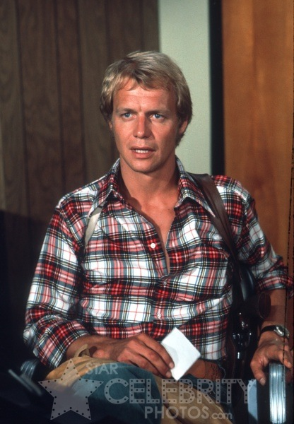 david soul don give up